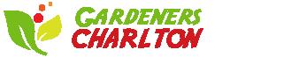 Gardeners Charlton